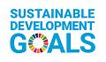SDGへの取組